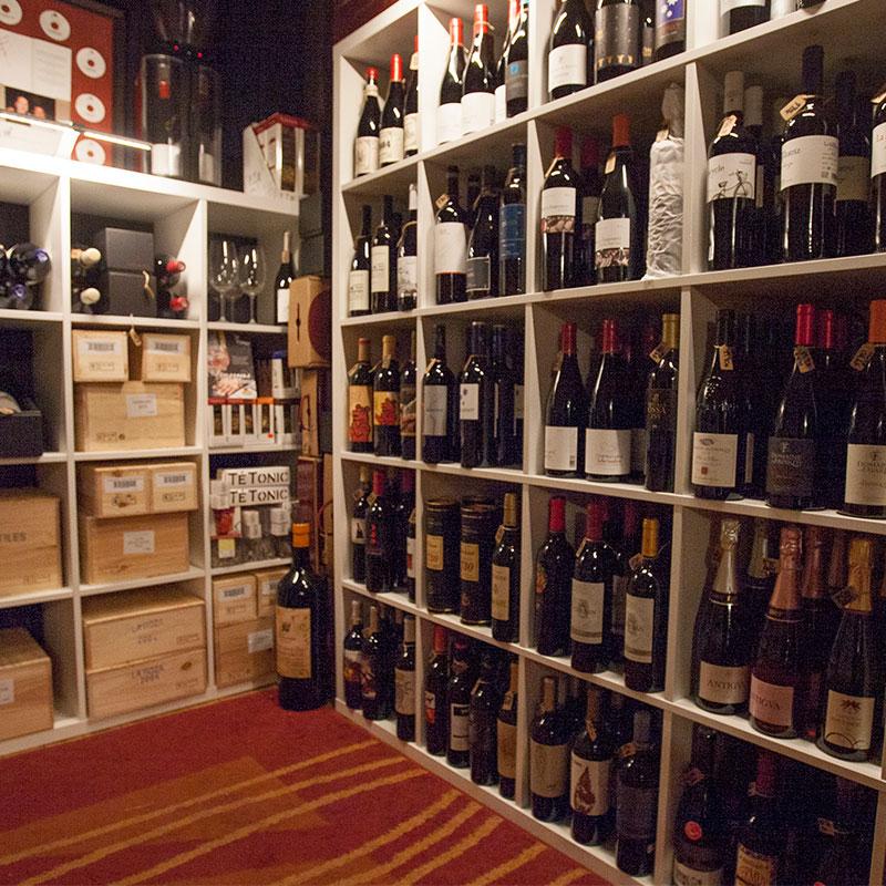 vinoteca1