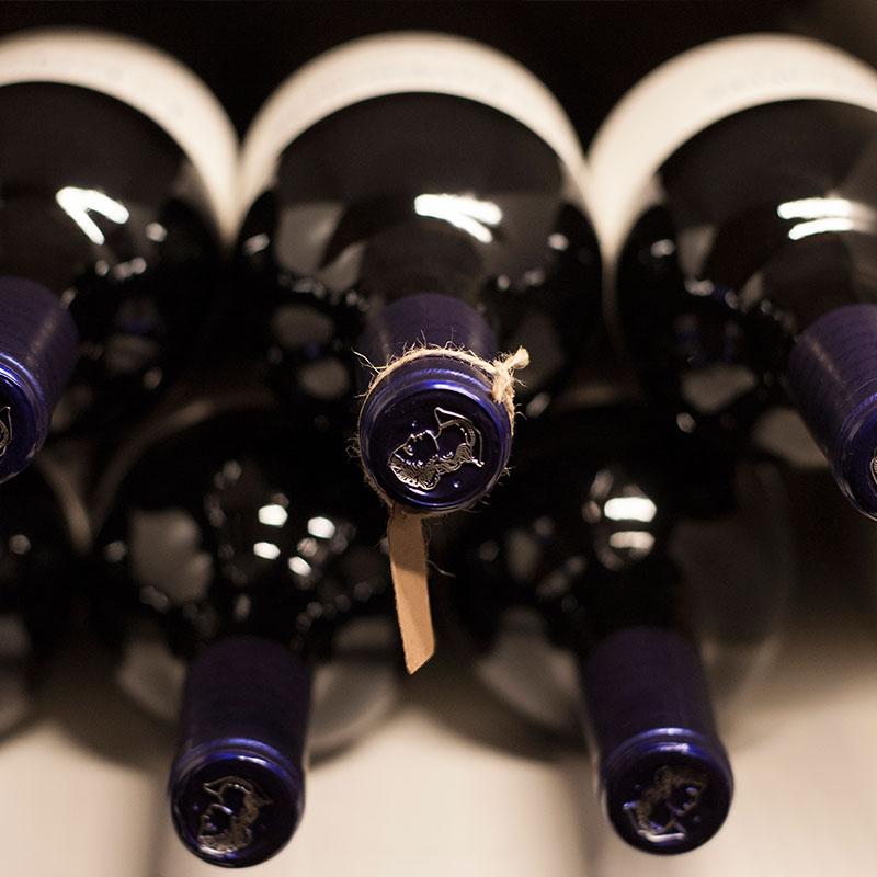 vinoteca3