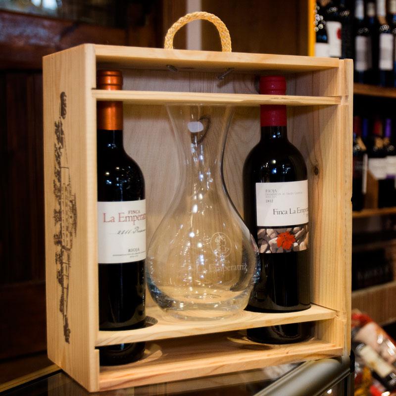 vinoteca4