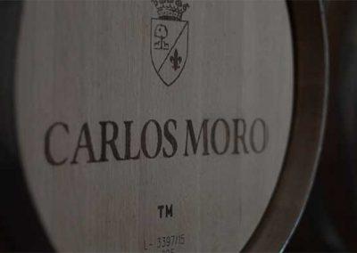 Barricas-carlos_moro