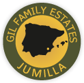 Mapa Juan Gil